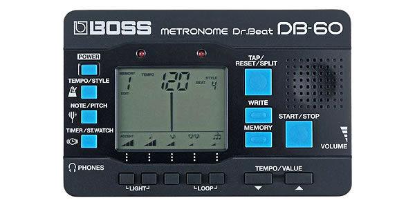 boss_db60
