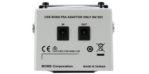boss_tu3s_3
